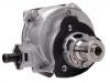 Vacuum Pump, Brake System:11 66 7 519 457
