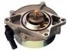 Vacuum Pump, Brake System:057 145 100 C