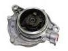 Vacuum Pump, Brake System:11 66 7 795 142