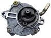 Vacuum Pump, Brake System:611 230 00 65