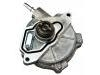 Vacuum Pump, Brake System:640 230 04 65