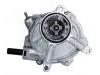 Vacuum Pump, Brake System:272 230 05 65