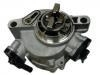 Vacuum Pump, Brake System:4565.84