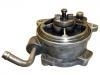 Vacuum Pump, Brake System:11 66 7 790 866