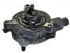 Vacuum Pump, Brake System:31219463
