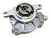 Vacuum Pump, Brake System:82 00 102 535