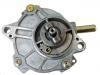 Vacuum Pump, Brake System:628 230 00 65