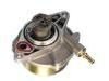 Vacuum Pump, Brake System:4565.67