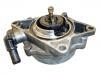 Vacuum Pump, Brake System:059 145 100 A