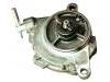 Vacuum Pump, Brake System:29300-0W060