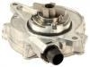 Vacuum Pump, Brake System:31219778